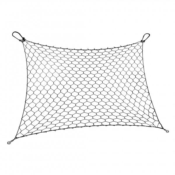 Rete divisoria elastica 85x75cm